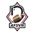 AFSVN_Logo_48